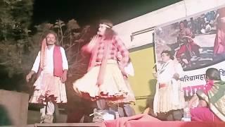 Kunal bhadkwad Manoj bhadkwad sajan bendre sai baba song