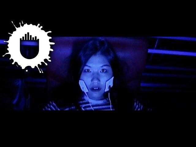 Anna Lunoe – Breathe (Official Video)