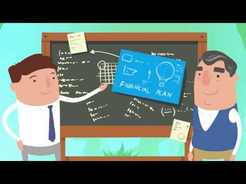 Financial Planner Cincinnati: Financial Advisor Cincinnati: Invesment Advisor Cincinnati