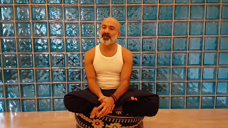 Правильное питание   залог успеха  практики Хатха йоги