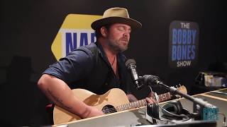 Lee Brice Performs 34 Boy 34 Live on the