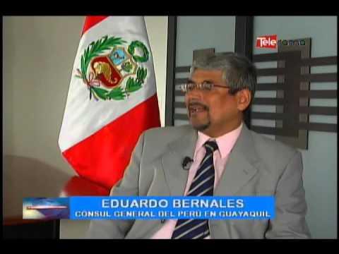 Fernando Aguayo América 17-01-2016