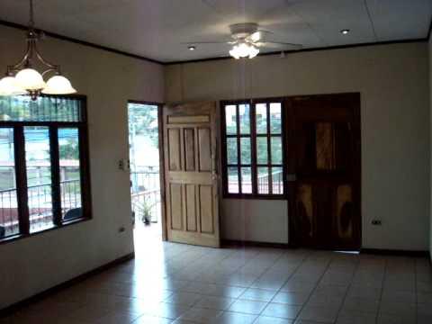 Apartamento para alquiler en Barrio Santa Cecilia Prez