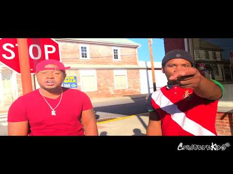 """D1G aka M.A. """"Hate Me"""" Official Video"""