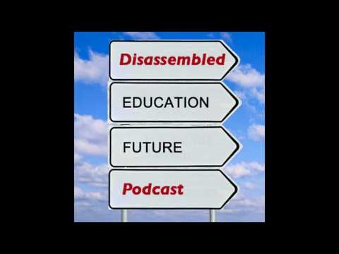 Disassembled Education: The Future of School Funding