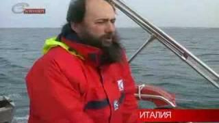 Николай Чудотворец. Путешествие в Барии(, 2009-05-20T12:30:40.000Z)