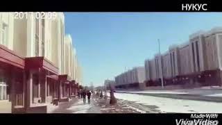 Тимур Досжанов жананым 2017