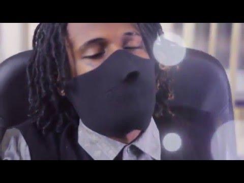 Bencil - Real Top Shotta (Official Video)