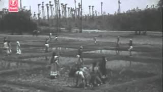 Upar Gagan Vishaal Neeche Gahra Paataal - Mashal 1950