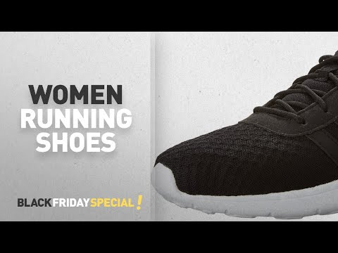 women-running-shoes-by-adidas-(min-25%-off)-//-amazon-black-friday-countdown