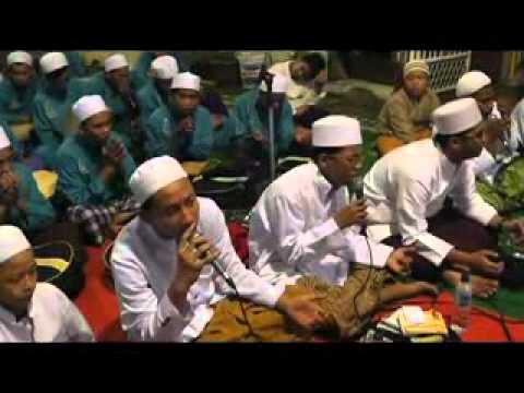 Annurul Kassayaaf-Tawasul sayyidil walid al habib abdurrahman bin ahmad assegaf