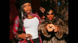 Dej Loaf - Bout Dat ft Silkk The Shocker (2016)