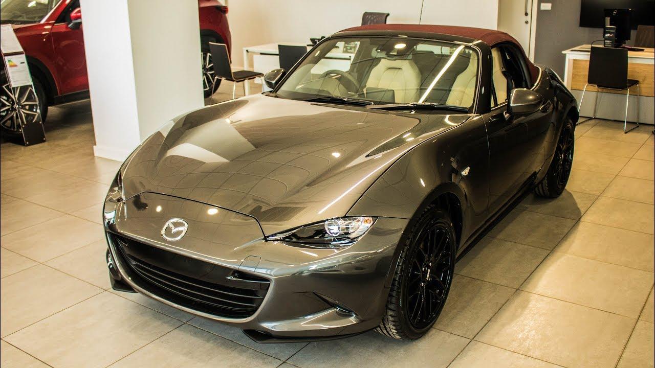 Kekurangan Mazda Z Spesifikasi