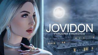 Farzonai Khurshed - Jovidon | Фарзонаи Хуршед - Ҷовидон