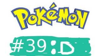 Video Pokemon Emerald Walkthrough Part 39 - Back to Dad download MP3, 3GP, MP4, WEBM, AVI, FLV Agustus 2018
