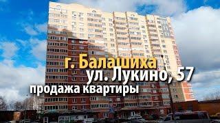 видео Квартиры от застройщика в Новой Москве по оптимальным ценам | Купить лучшую квартиру в новостройке на территории Новой Москвы