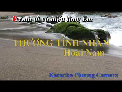 THUONG TINH NHAN - KimThu ft