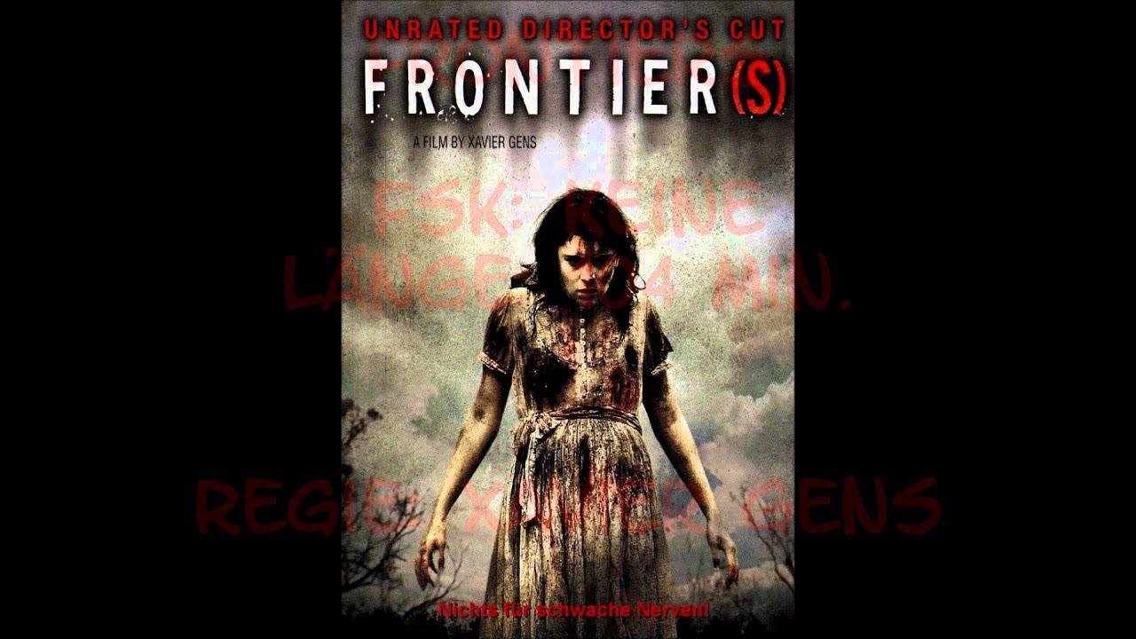 Top 20 Horrorfilme