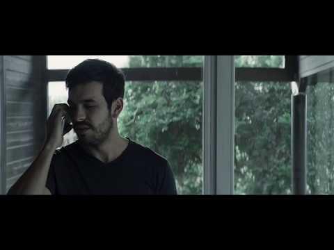 (Official Trailer) SÁT THỦ VÔ HÌNH | Thông tin phim chiếu rạp hay nhất 1