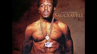 Sauce Walka - Sauceaveli (Audio)