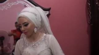 Download Video شاهد.. أجمد شقة في مصر ليلة الدخلة كفاية الحمام وأوضة النوم !! MP3 3GP MP4