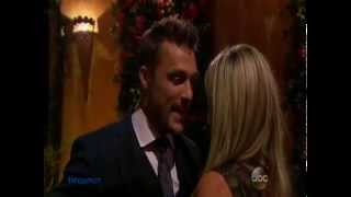 The Bachelor Chris Soules Ep. 4 Preview