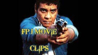 FPJ MOVIE CLIPS 3