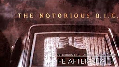 The Notorious B.I.G. - Another (feat lil Kim) Life After Death