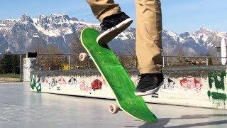 DO SKATERS REALLY NEED GR PTAPE