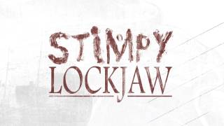 Stimpy Lockjaw - Full Album Fraiche