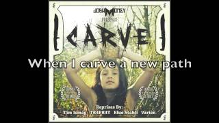 Josh Money - Carve