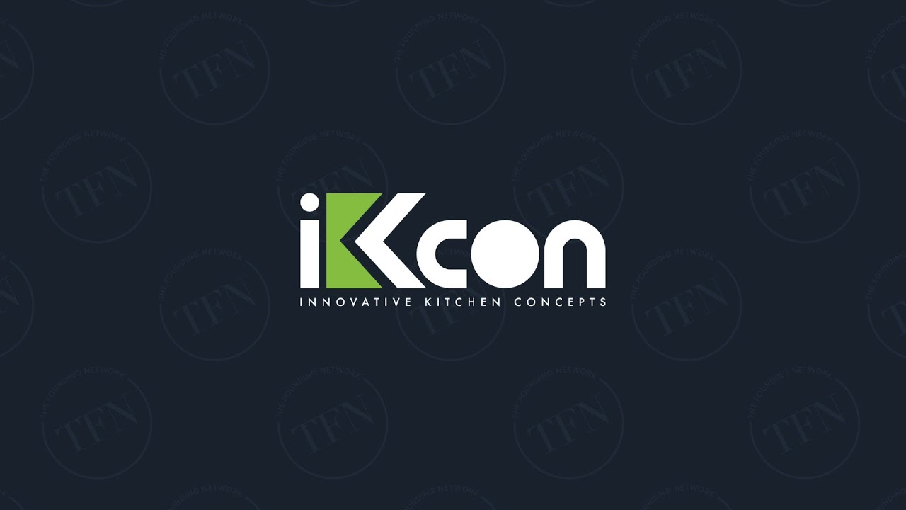 TFN Meets Ikcon