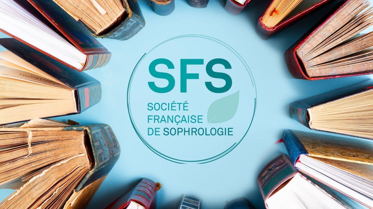 """19 juin 2021: Journée Professionnelle de la S.F.S.: """"La sophrologie à l'épreuve de la pratique"""""""