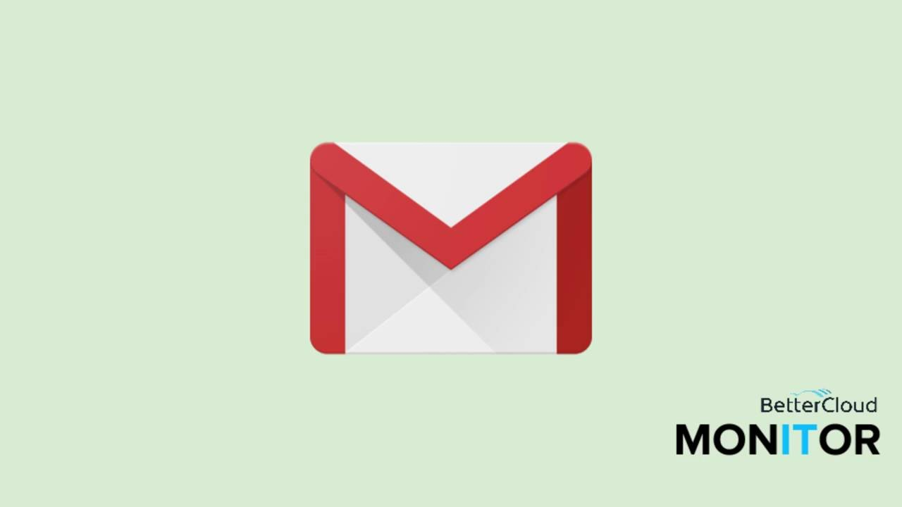 Color Code Your Email Labels In Gmail Youtube