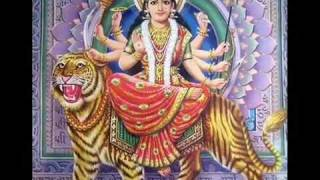 raksha-raksha-jagan-matha-with-sub-title