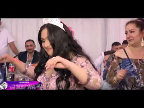 Florin Salam - Mi Gna (Oficial Video) 2018