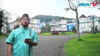 Download Video Zakat Mal / Harta MP3 3GP MP4