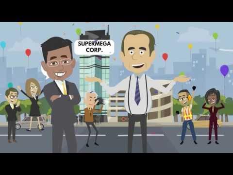 Employee Transition Management