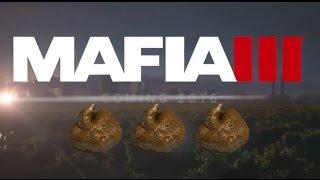 Почему Mafia 3 получилась говном - взгляд из прошлого года