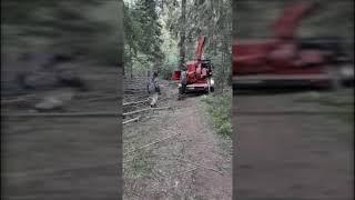 Рубмастер видео