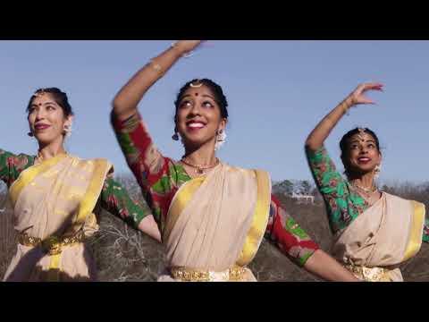 Dawn || Yatra Dance Troupe