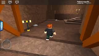 Part1 roblox Pokemon brick bronze. I got an charmander