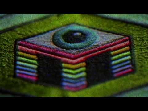 Pilotpriest - Trans | Full Album