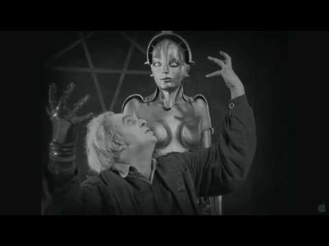 Watch : Fritz Lang's The Complete ...