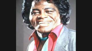 james brown (sex machine)