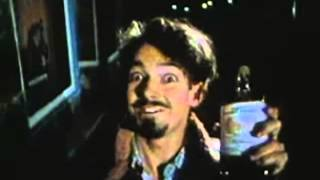 Highway 61 Trailer 1992 Director: Bruce McDonald Starring: Don McKe...