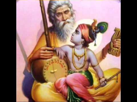 ऐडा संतो रा लेहु वारना हेली / Marwadi Heli Bhajan / Pancharam Ji Maharaj/ Javri Aaglecha Siyat