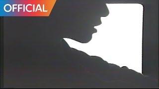 포이 (Poy) - 변해가네 (time flies) MV