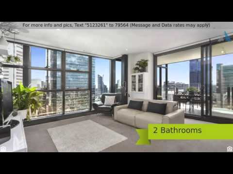 2607 27 Little Collins Street, Melbourne, NA NA