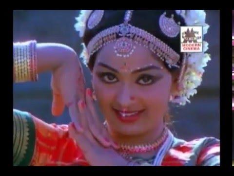 Poovil Vandu |  Kadhal Oviyam Songs |  S.P.B | Ilaiyaraaja | பூவில் வண்டு
